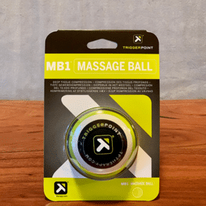 Trigger Point Massage Ball for sale