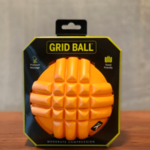 Grid Ball for sale